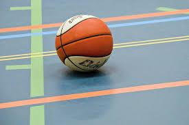 Alle basketbalcompetites voortijdig beëindigd